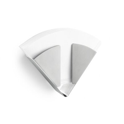 Firus Wall Mounted Coffee Filter Holder