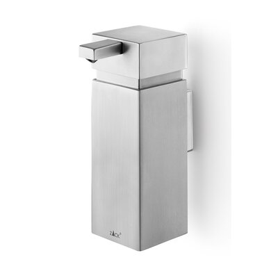 ZACK Xero Wall Mounted Liquid Dispenser