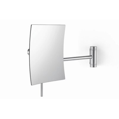 Xero Swiveling Wall Mirror