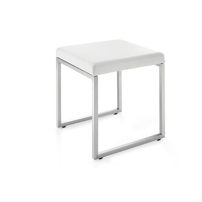 Cenius Stool