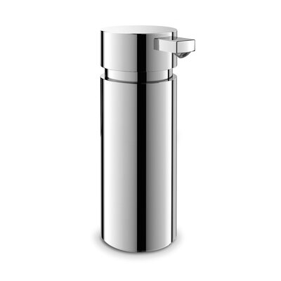Scala Liquid Dispenser