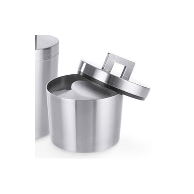 Cookware Scorta Canister