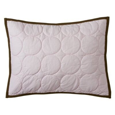 Bacati Metro Quilted Boudoir