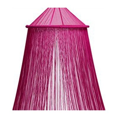 Bacati String Bed Canopy