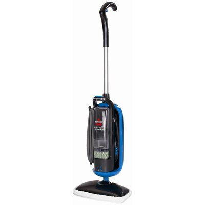Bissell Lift-Off Steam Mop