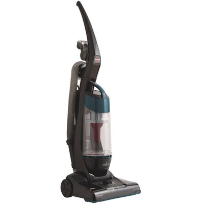 Upright vacuum bissell cleanview upright vacuum bissell cleanview upright vacuum photos fandeluxe Gallery