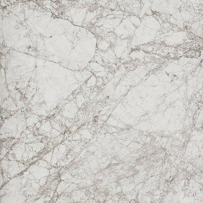 ferm LIVING Marble Trompe L'oeil Wallpaper