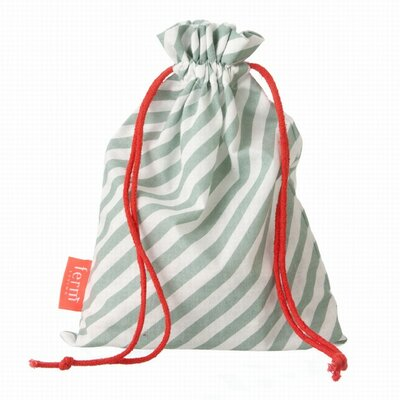 ferm LIVING Stripe Cloth Pin