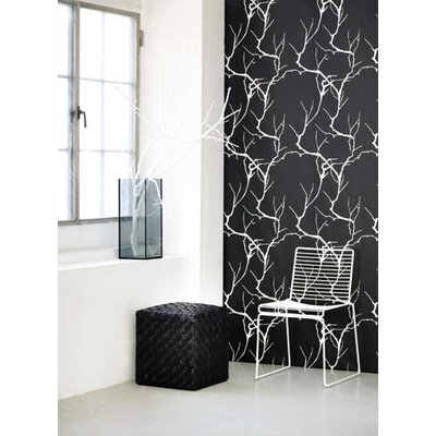ferm LIVING Branch Wallsmart Wallpaper