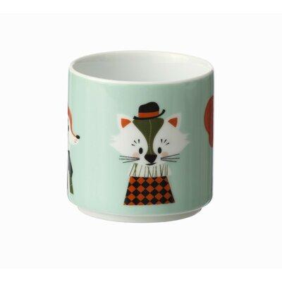 ferm LIVING Marionette Cup