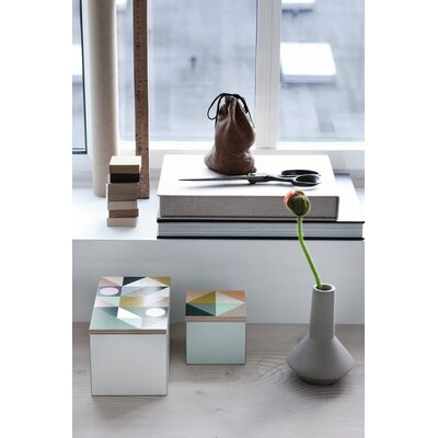 ferm LIVING Clint Box