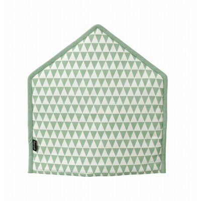 ferm LIVING Traingle Tea Cozy