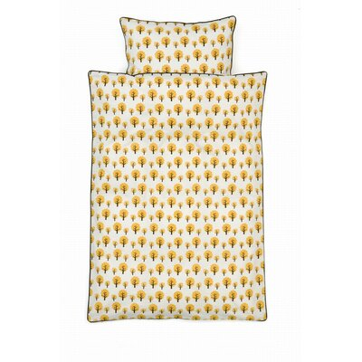 Dotty Bedding