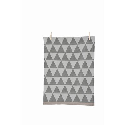 ferm LIVING Mountain Tea Towel