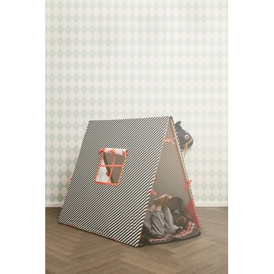 ferm LIVING Kid's Tent
