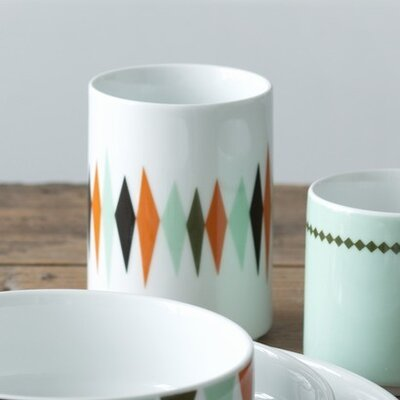 ferm LIVING Large Cup