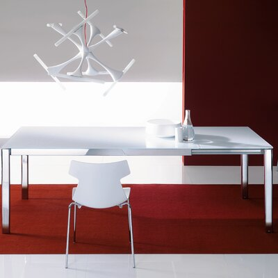 Bontempi Casa Oscar Dining Table