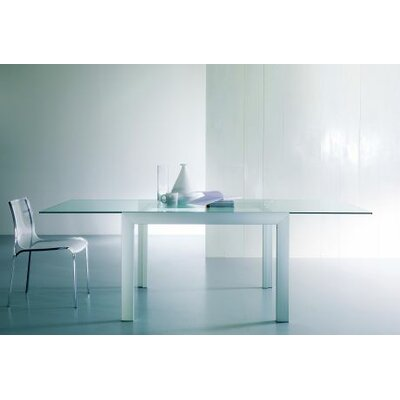 Bontempi Casa Axel Dining Table