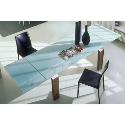 Bontempi Casa Mistral Dining Table
