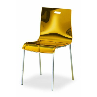 Bontempi Casa Felix Stacking Chair