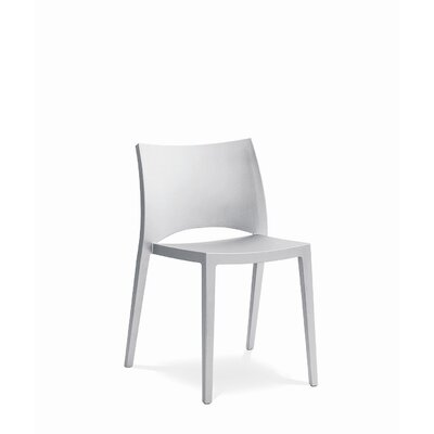 Bontempi Casa Aqua Chair