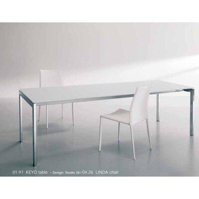 Bontempi Casa Keyo Dining Table