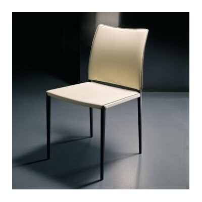 Bontempi Casa Kida Chair