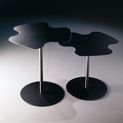 Bontempi Casa Flower Coffee Table