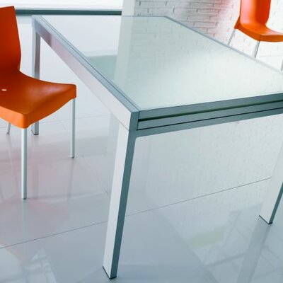 Bontempi Casa Morris Dining Table
