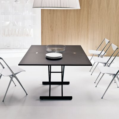 Bontempi Casa Ugo Dining Table