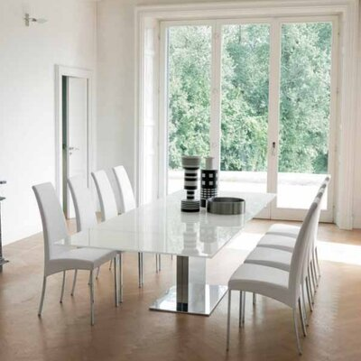 Bontempi Casa Oasi Dining Table