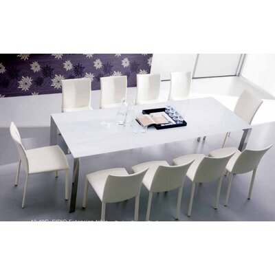 Sirio Dining Table