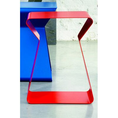 Bontempi Casa Kito End Table