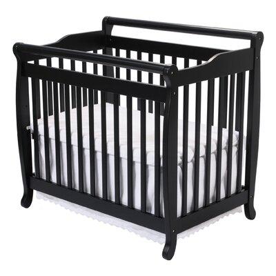 Emily Mini Crib