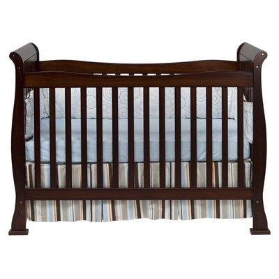 Davinci Rivington 4 In 1 Convertible Crib Bed Mattress Sale