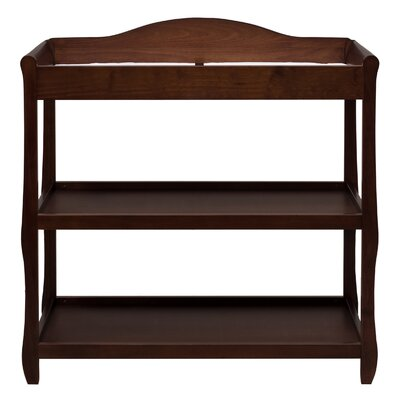 DaVinci Parker Changing Table