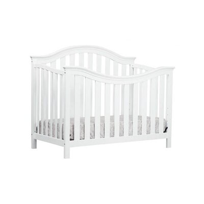 DaVinci Goodwin 4-1 Convertible Crib Set
