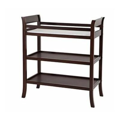 DaVinci Summit Changing Table