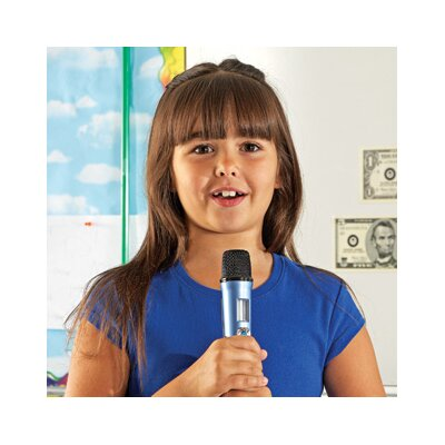Learning Resources Easi-Speak PRO USB Recorder