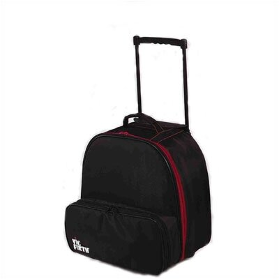 Vic Firth Cases Traveler Snare Drum Kit Bag