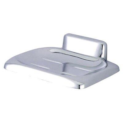 Elements of Design American Soap Dish