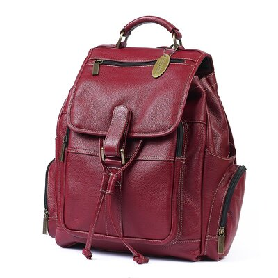 Uptown Regular Backpack