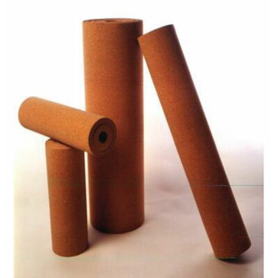 "APC Cork 1/2"" Cork Underlayment (150 sq. ft or 25 sheets)"