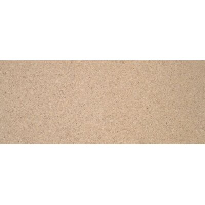 "APC Cork Assortment 0.67"" x 1.11"" End Cap in Creme"