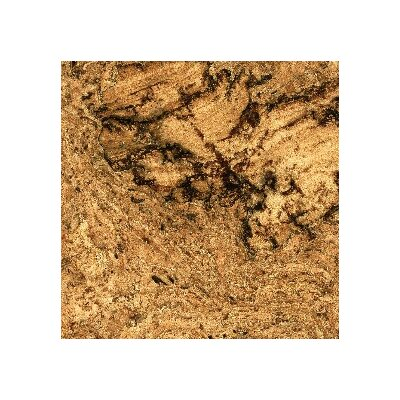 "QU-Cork 11-7/8"" Cork Tile Flooring in Natural Burl"