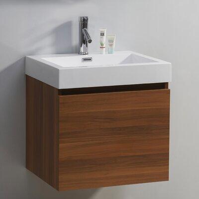 Ultra Modern Bathroom Vanity Allmodern Ultra Modern Bath Vanity Ultra Modern Vanity Sink