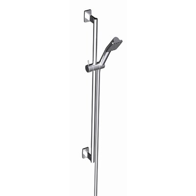 Fima by Nameeks Shower Sliding Rail Hand Shower
