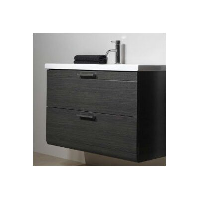 "Iotti by Nameeks Luna 38"" Bathroom Vanity Base"
