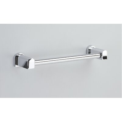 "Windisch by Nameeks Bellaterra 20"" Towel Bar in Chrome"