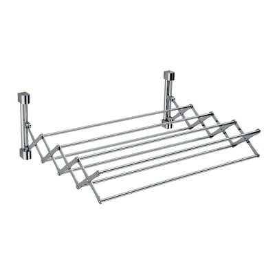 Windisch by Nameeks Accessories Towel Rack